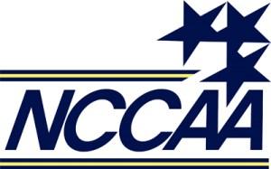 NCCAA-web