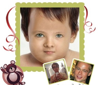 The Pros and Cons of having a Baby Face