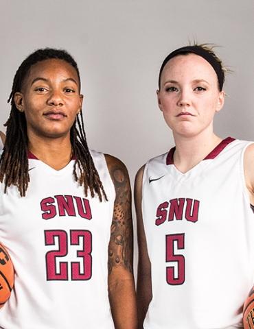 Women's Basketball: A Season Preview