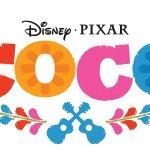Coco title