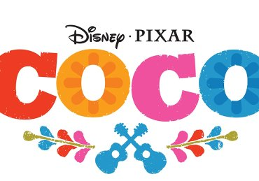 """Coco"" in Review"
