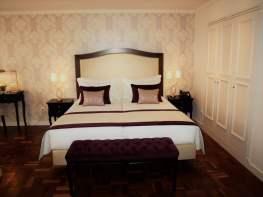 Foto: Luna Hotel Turismo