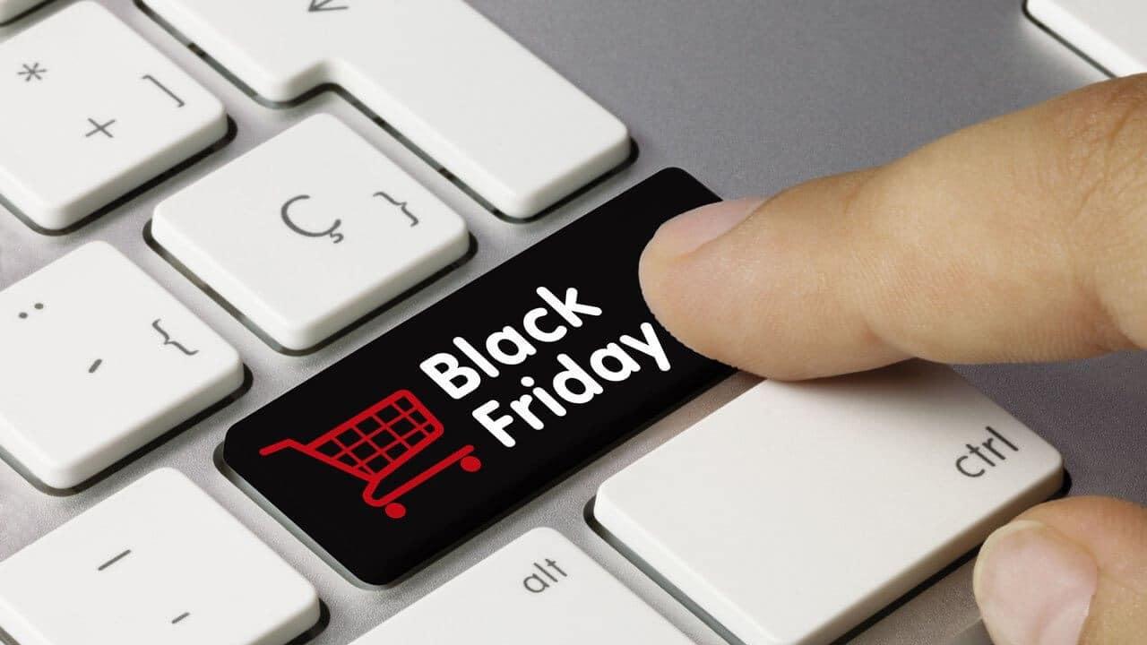 Procons orientam consumidores e fiscalizam lojas de Campo Grande na Black Friday