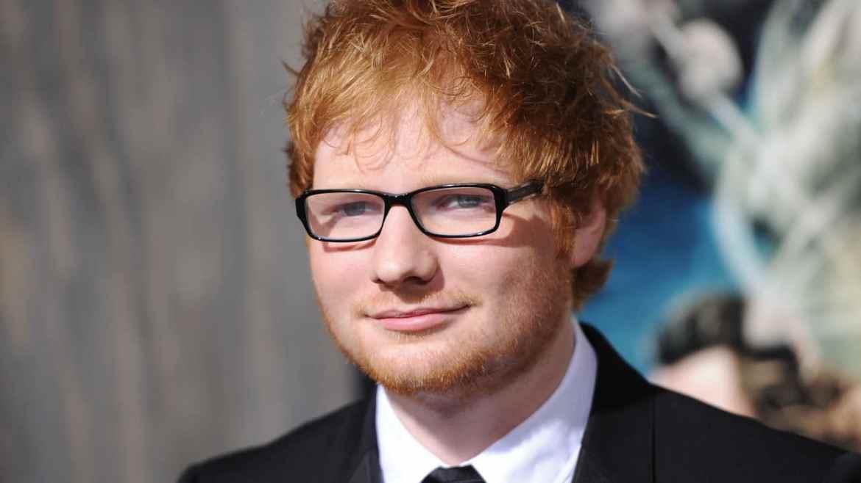 Pode o concerto de ed sheeran mudar o panorama da venda de bilhetes ed sheeran stopboris Images