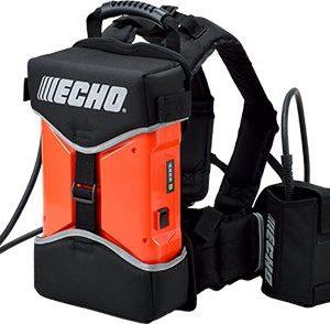 Echo LBP-560-900 batteri ryggsäck