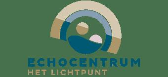 echocentrum het lichtpunt