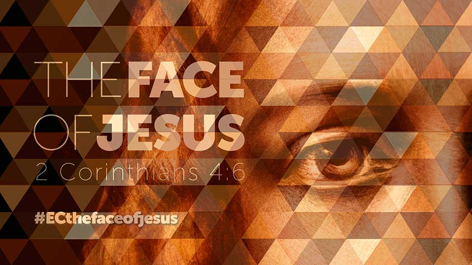 The-Face-Of-Jesus