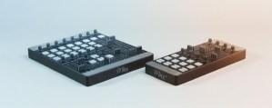 Mine - Modular Controller