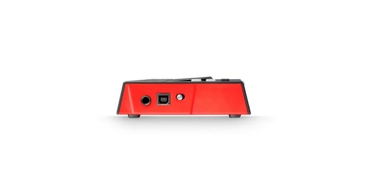 AKAI Professional - LPK25 Wireless