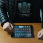 AndroidでもiOSでもフィンガードラム&ループ!MIXVIBES社の無料リミックスアプリ「Remixlive」