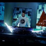 Clarkのニューアルバム・ライブセッション・ムービーが公開! Clarkのライブ使用機材を調べてみました。