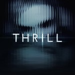 Native Instruments、ホラー・スリラー・サスペンスのサウンドトラックに最適なKONTAKT対応リアルタイム・テンション・インストゥルメント「THRILL」を発売