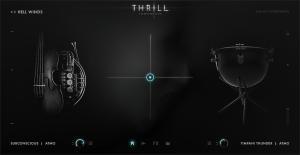 Native Instruments - THRILL