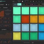 INTUA 、iOSミュージックプロダクションアプリ「Beatmaker 3」の発売日、価格を発表!
