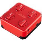 YAMAHA、楽器の練習に最適なミキシングヘッドホンアンプ「SessionCake」を発売
