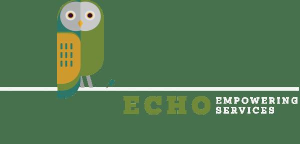 ECHO Malanda