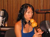 Suzanne Teng