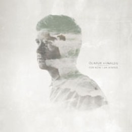Olafur-Arnalds-For-Now-I-Am-Winter-250