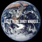 Dandys-Earth