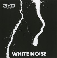 the_white_noise._white_noise-an_electric_storm