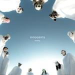 Innocents-250
