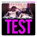 Ceiri Torjussen - Test
