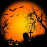 An Echoes Halloween