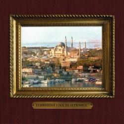 Symphony_Istanbul