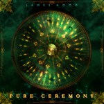 James Hood - Pure Ceremony
