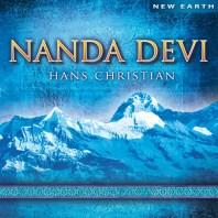 Christian-Nanda-Devi-500