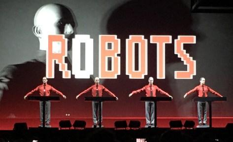 Kraftwerk-robots-1000