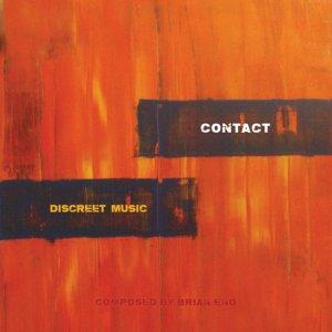 Eno-Contact-Discreet-550