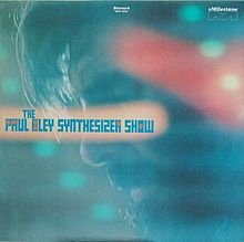 Bley_Synthesizer_Show