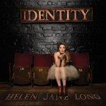 Helen Jane Long's Identity