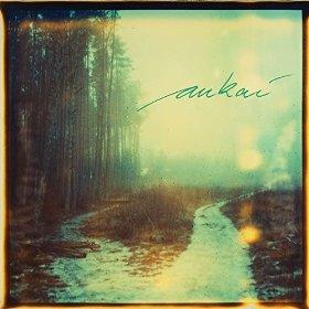 Aukai_cover