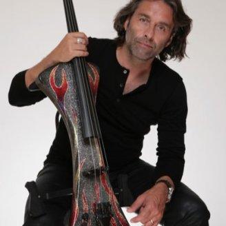 tillman-flame-cello