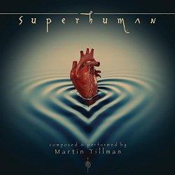 Tillman-superhuman_cover