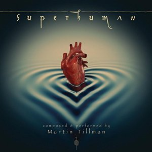 Tillman-superhuman_cover