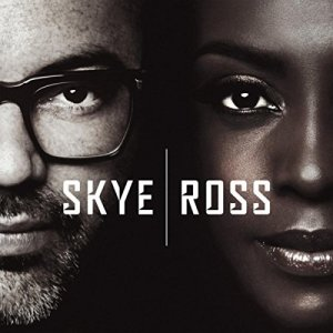 skyeandross_album