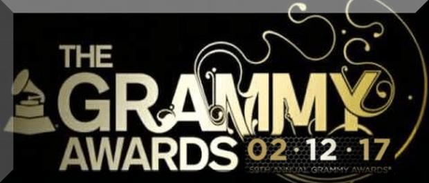 grammy-awards-nominations-2017-date-tickets