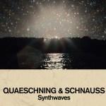 Quaschning-Schnauss-Synthwaves