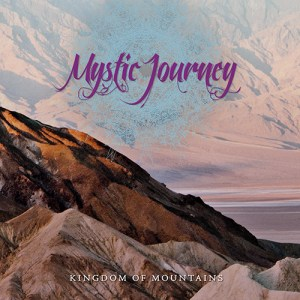 Mystic-Journey -Kingdom of Mountains