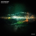 Ascendant Particle Horizon
