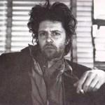 Glenn Branca-Younger