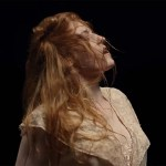 Florence and the Machine Big God Video