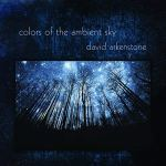 Colors of the ambient sky_Arkenstone
