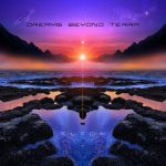 Eleon Dreams Beyond Terra