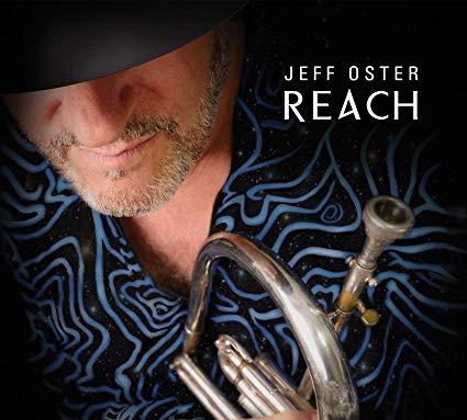 JeffOster_Reach