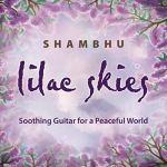 Shambu_Lilacskies