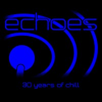 Echoes 30